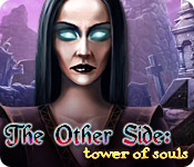 Free The Other Side: Tower of Souls Game