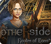 Free The Otherside: Realm of Eons Game