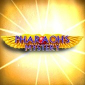 Free The Pharaoh's Mystery Game
