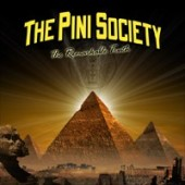 Free The Pini Society: The Remarkable Truth Game