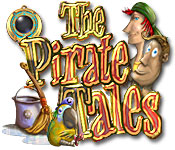 Free The Pirate Tales Game