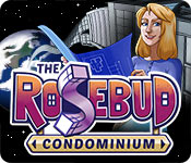 Free The Rosebud Condominium Game
