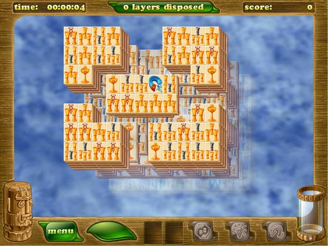 The Scruffs Game screenshot 3