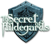 Free The Secret of Hildegards Game
