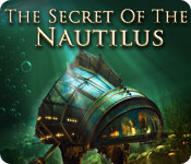 Free The Secret of the Nautilus Game