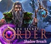 Free The Secret Order: Shadow Breach Game