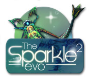 Free The Sparkle 2: Evo Game