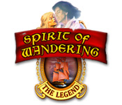 Free The Spirit of Wandering: The Legend Game