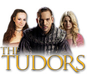 Free The Tudors Game