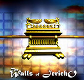 Free The Walls of Jericho Game