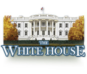 Free The White House Game