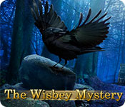 Free The Wisbey Mystery Game