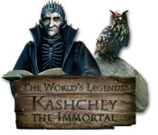 Free The World's Legends: Kashchey the Immortal Game