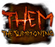 Free Them: The Summoning Game