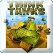 Free Think Tanks Game