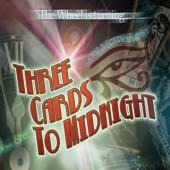 Free Three Cards to Midnight Game