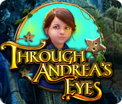 Free Through Andrea's Eyes Game