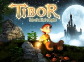 Free Tibor: Tale of a Kind Vampire Game
