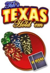Free Tik's Texas Hold'em Game