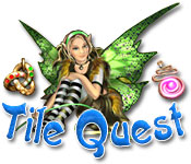Free Tile Quest Game