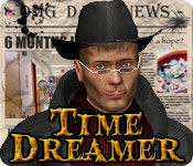 Free Time Dreamer Game
