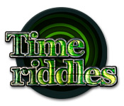 Free Time Riddles: The Mansion Game