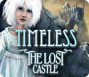 Free Timeless: The Lost Castle Game