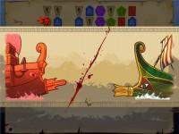 Game Download screenshot 2