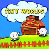 Free Tiny Worlds Game
