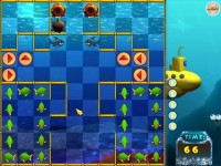 Tiny Worlds Game Download screenshot 2