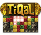 Free TiQal Game