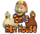 Free Tom's Hen House Game
