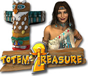 Free Totem Treasure 2 Game