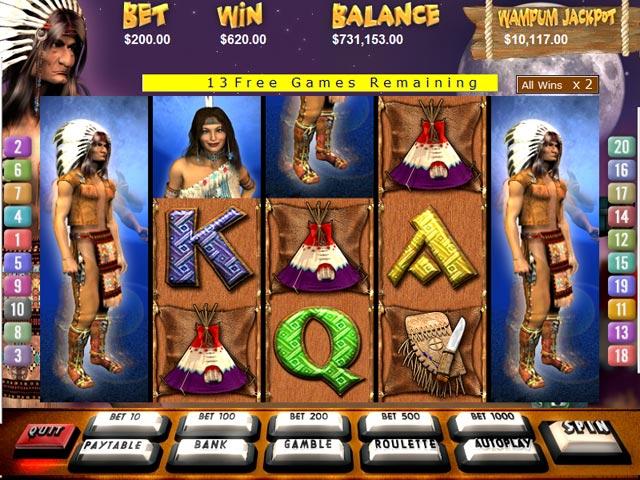 Totem Treasure 2 Game screenshot 3