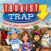 Free Tourist Trap Game