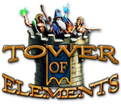 Free Tower of Elements Game
