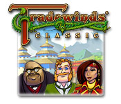 Free Tradewinds Classic Game