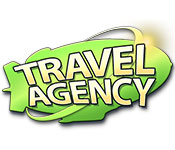 Free Travel Agency Game