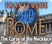 Free Travelogue 360: Rome Game