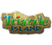 Free Triazzle Island Game