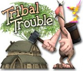 Free Tribal Trouble Game