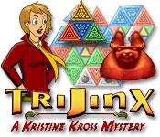Trijinx Game