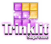 Free Trinklit Supreme Game