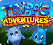 Free Tripp's Adventures Game