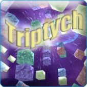 Free Triptych Game
