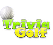 Free Trivia Golf Game