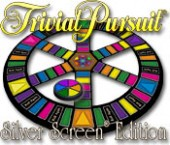 Free Trivial Pursuit Silver Screen Edition Game