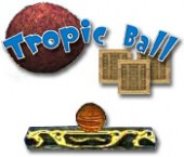 Free Tropic Ball Game