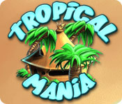 Free Tropical Mania Game