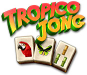 Free Tropico Jong: Butterfly Expedition Game